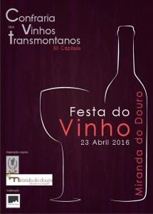 cartaz vinhos trans miranda final